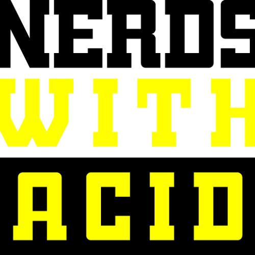 Nerds With Acid's avatar