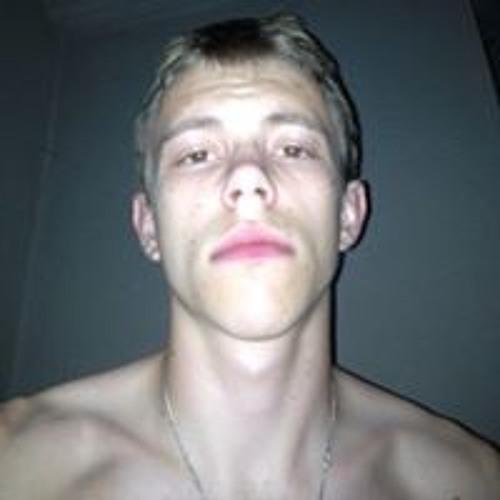 Thibault Goutorbe's avatar