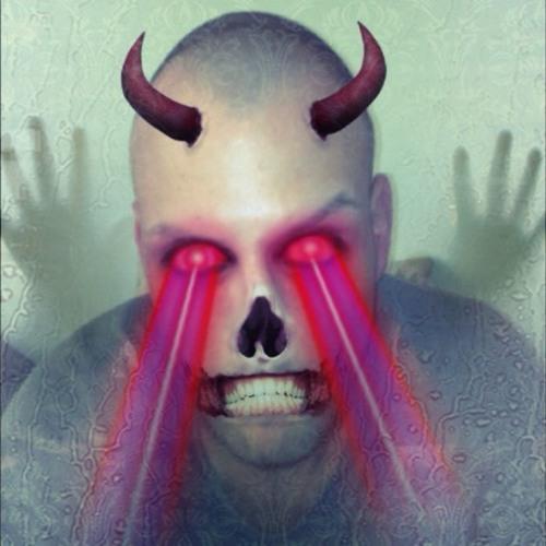 Dj. SkinRash/ Bachy =)'s avatar