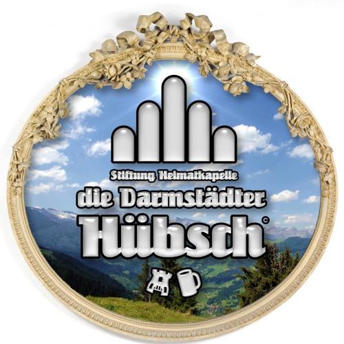die Darmstädter Hübsch's avatar