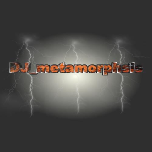 DJ_metamorphsis's avatar