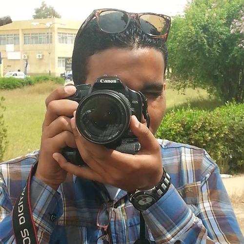 Ahmed Gamal 567's avatar