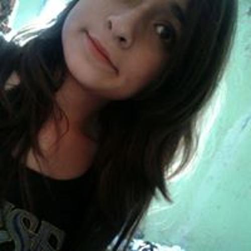Adela Gomez's avatar