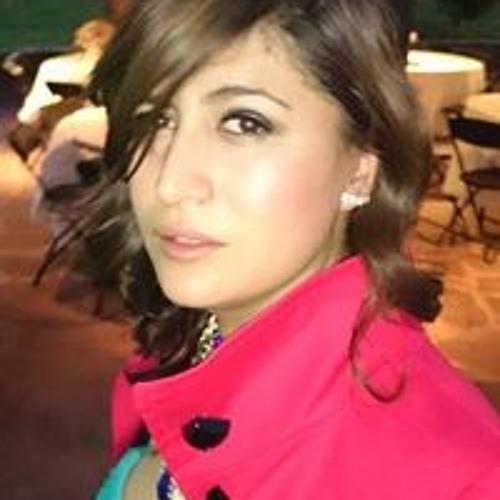 Vianney Guerrero's avatar