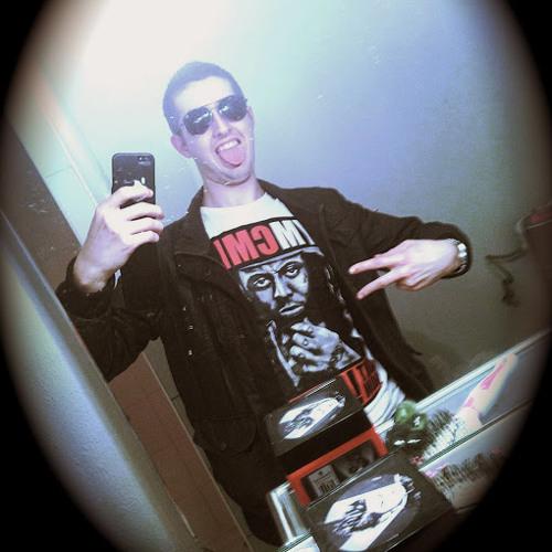 HighBeatsFlow's avatar