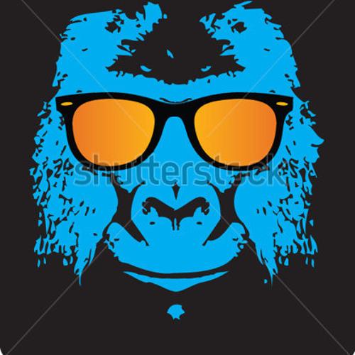 hoffman_11's avatar