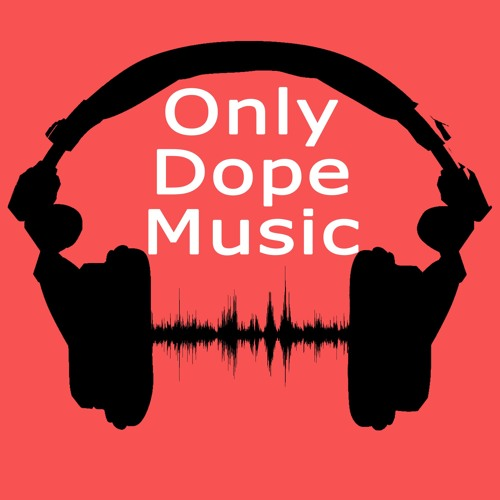 Only Dope Music's avatar