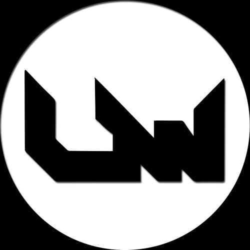 Liftwalkers's avatar