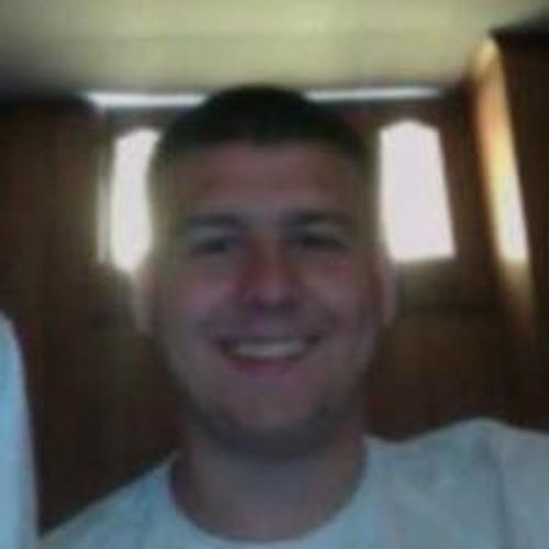 George Marinakos's avatar