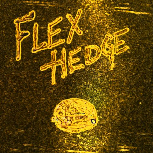 Flexhedge's avatar