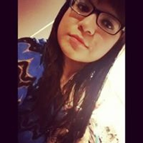 Lerybith Rojas Villasmil's avatar