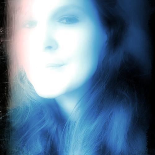 Jessica A's avatar