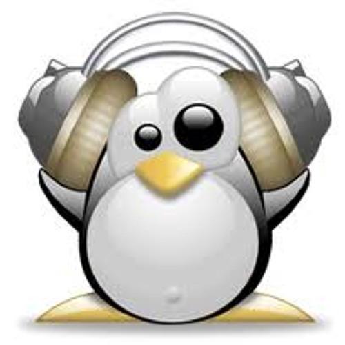 QueEsRadio's avatar