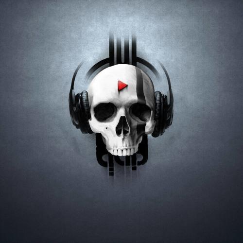 Official Egg Music's avatar