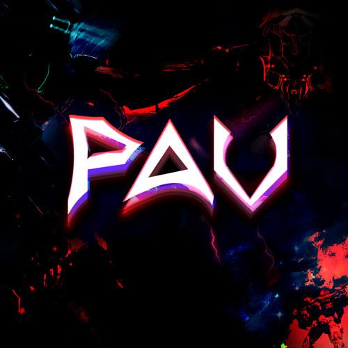 - Pav -'s avatar