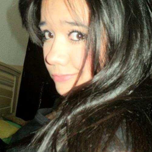 Karencatura's avatar