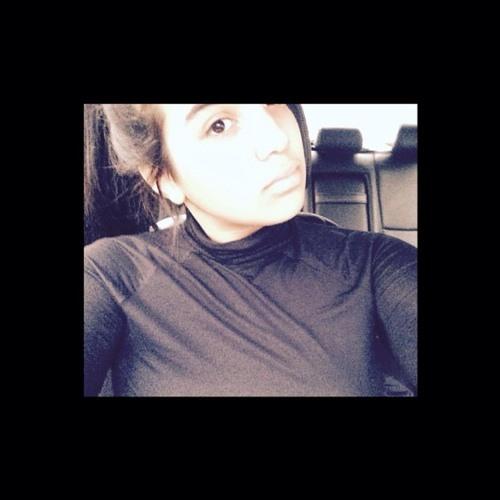 shellyyy_31's avatar