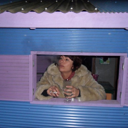 Lou Lou's avatar