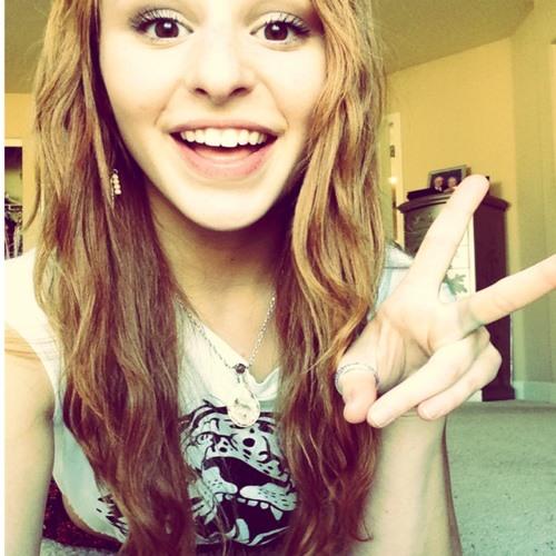 Maddy Tori Fritos's avatar