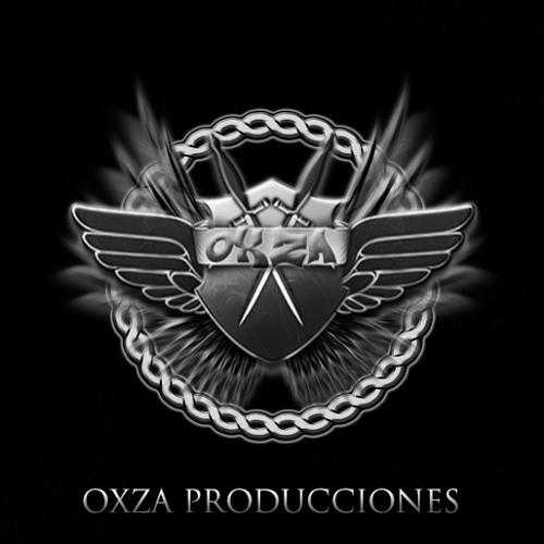Oxza Producciones's avatar