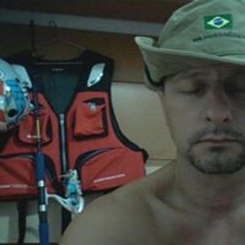 Marcos Trentini's avatar