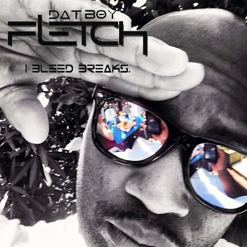DatBoy Fletch's avatar