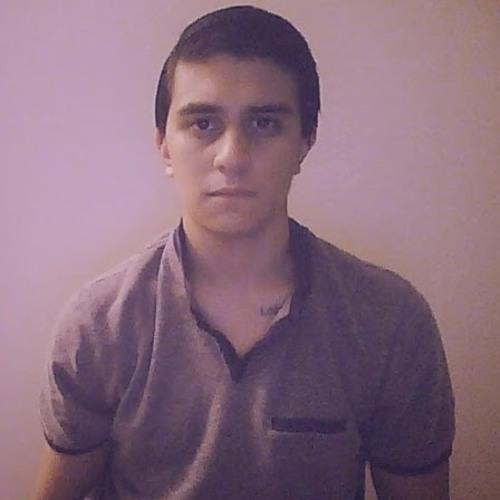 Yung Melatonin's avatar