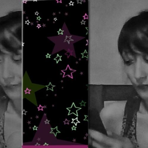 Yussy Breakbeat06's avatar