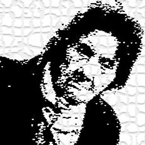 Ké Loteró!'s avatar