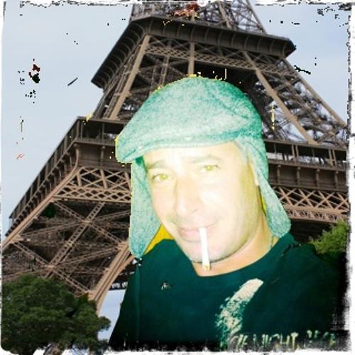 JoeKer's avatar