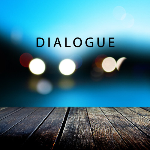 DIALOGUE's avatar
