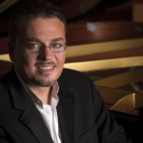 Sergei Kossenko Music's avatar