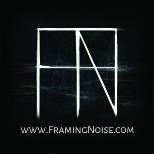 Framing Noise's avatar