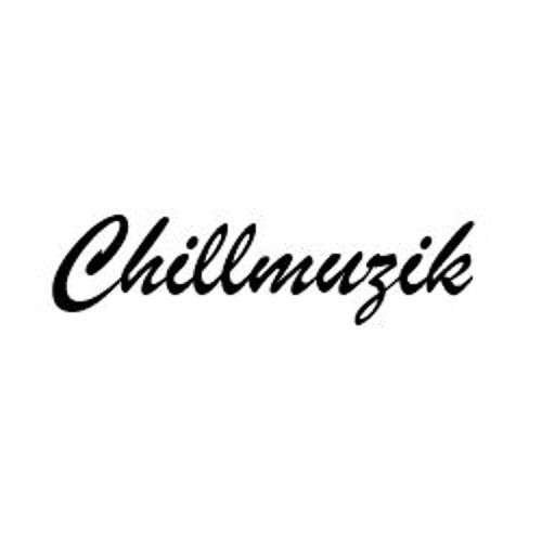 chillmuzik's avatar