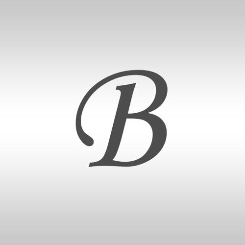 Balmonic's avatar