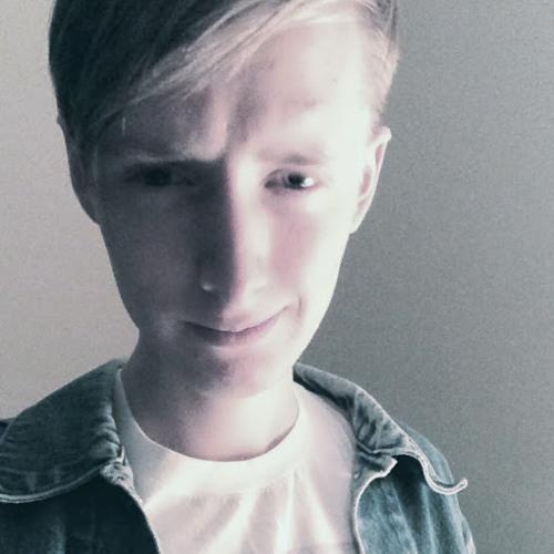 xander.'s avatar