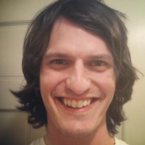tonygavilanes's avatar