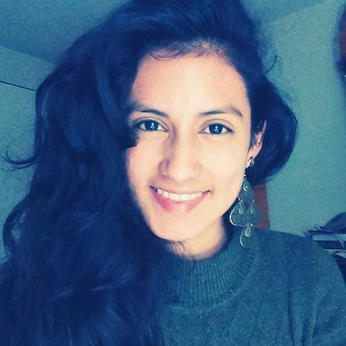 Valeria dctorres's avatar