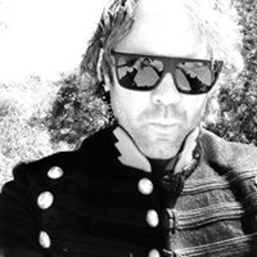 Matthew Waddill's avatar