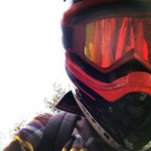 Jon Kuneck's avatar