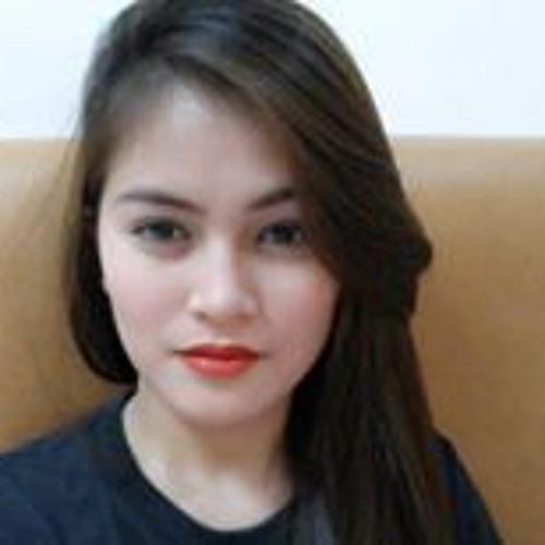Mayeth Berroya's avatar