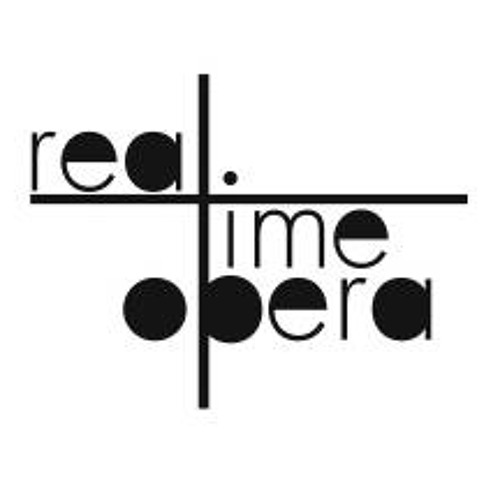 Real Time Opera's avatar
