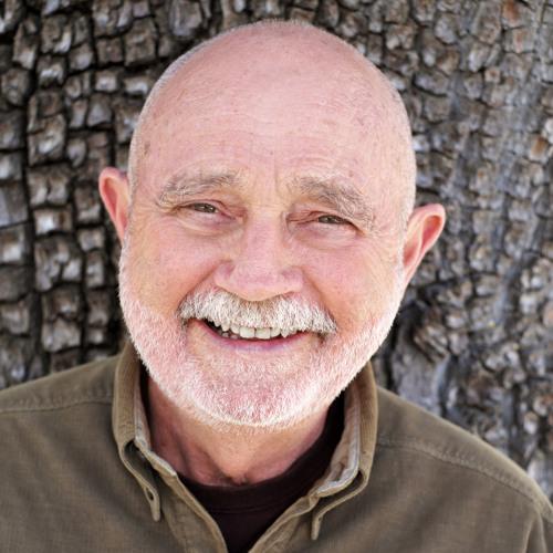 Culadasa, Dr. John Yates's avatar
