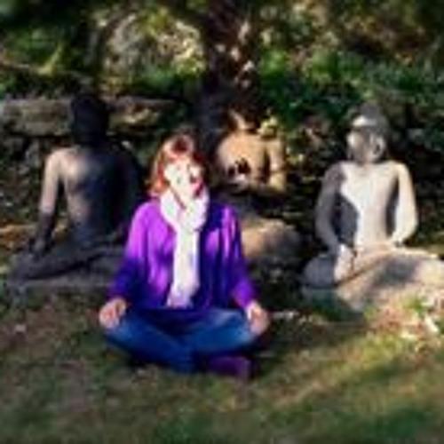 Susan Hopkinson's avatar