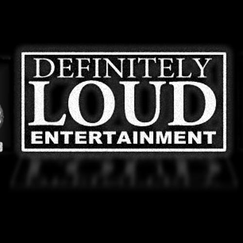 Definitely Loud's avatar