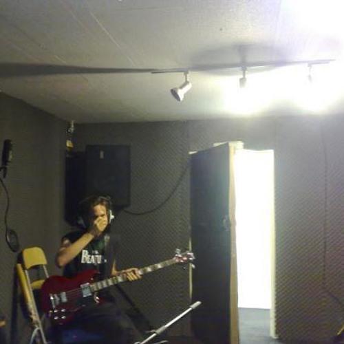 Carl Deacon's avatar