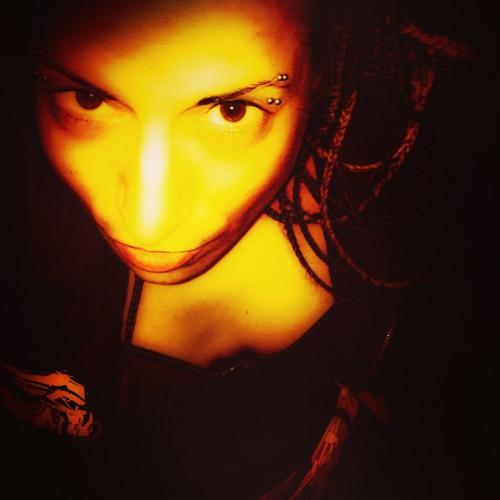Daria_Industrivial's avatar