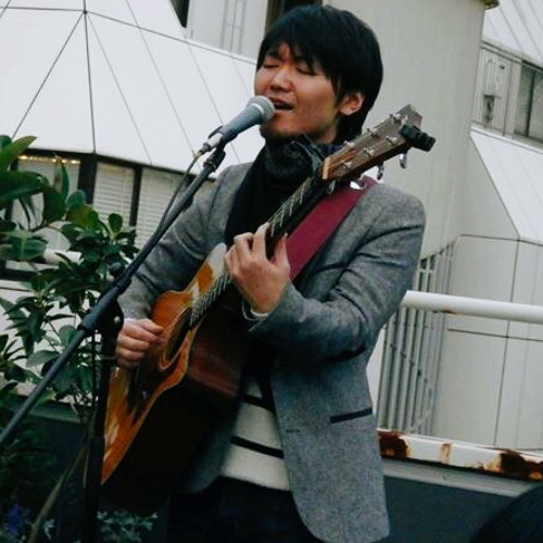 hirokimusic's avatar