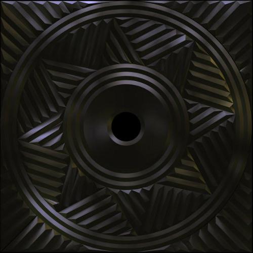 mantrasonica's avatar