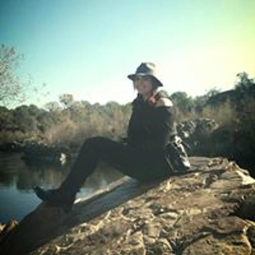 Nina Marquez's avatar